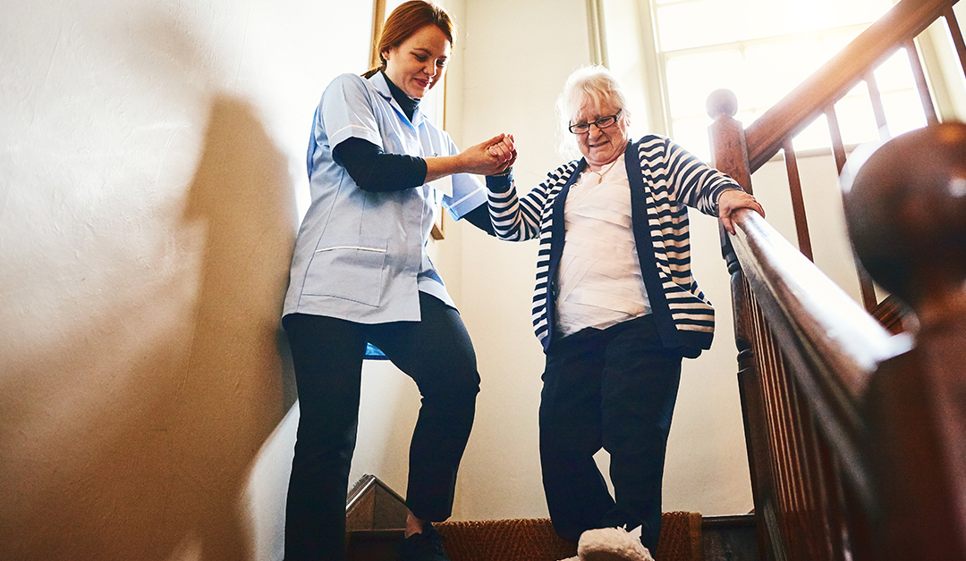 assisted living facilities in Moorhead MN